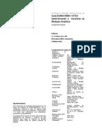Guia Eurachem em Portugu%EAs.pdf