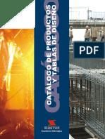 Catalogo Productos.pdf