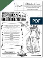 04-Roma