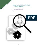 Manual de Riesgos Psicosociales en el trabajo comprimido.pdf