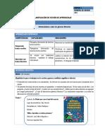 COM2-U4-SESION 02.docx