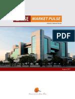 NSE Market Pulse