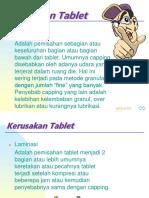 Kerskan Tablet
