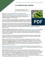 generazionebio.com-LA_SOIA_ACCELERA_LA_CRESCITA_DEL_CANCRO.pdf