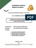 Agencia Funeraria Ramirez 1