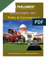 Polity_Governance_I.pdf
