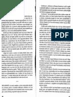 Balint Sandor - Sacra Hungaria.pdf