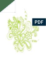 lightgreenFlower.pdf