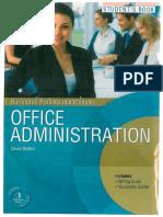 215888332-OFFICE-ADMINISTRATION-Student-s-Book-Grado-Medio-Burlington.pdf