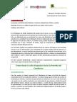 Portal de Gamarra (25/2017)