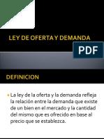 leydeofertaydemanda-120807111232-phpapp02 (1).ppt