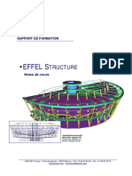 237908540-SupportDeFormation-Effel-Structure.pdf