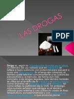 LAS DROGAS.pptx