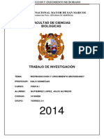 AVANCE DE CRECIMIENTO MICROBIANO.docx