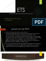 Ets power point