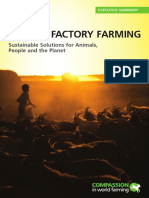 beyond-factory-farming-summary.pdf