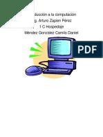Introducción a la computación.docx