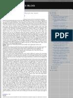 CRB vs CA.pdf