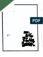 the jazz real book (saxo - eb).pdf