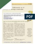 Dialnet-CuidadosDeEnfermeriaEnElManejoDelDrenajeVentricula-3004577 (1).pdf