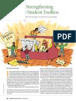 dunlosky.pdf
