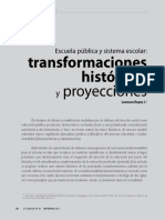 Docencia_44_2011.pdf