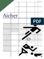 Aicher
