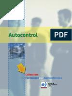 autocontrol PENSAMIENTOS.pdf