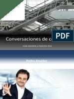 ebook-preguntas-coaching-pedro-amador.pdf
