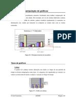 Manual Excel Parte 6