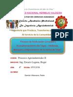 Año_de_la_Consolidación_del_Mar_de_Grau[1].docx