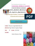 Practica de Fibras Textiles[1]
