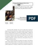 Reseña Revista Magallanica