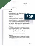 Prácticas PLC 11.1