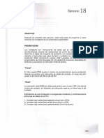 Prácticas PLC 18