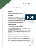 Prácticas PLC 20