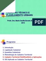 Slaides 2 CTM.pdf