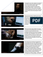 trailer analysis the equaliser
