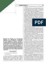 DS191_2017EF