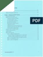 F5 configuration guide 3