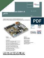 ds_D2841-A
