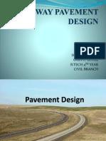pavementdesign-150319082757-conversion-gate01.pptx