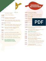 sukkahfest-schedule3