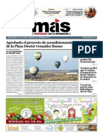 MAS_539_29-sep-17
