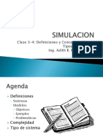 Clase_3-4_Definiciones_y_conceptos_basicos(2014-02-28).pptx
