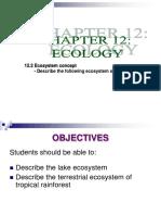 12.2 EcoConcept III