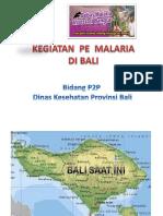 Materi PE Malaria.pptx