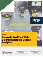 Curso Analítica Web y Certificación de Google Analytics.pdf