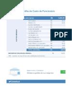 planilha-custo-funcionario-contaazul-r.xlsx