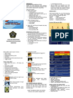 Leaflet Hiv Ims